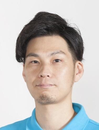 八幡西区の睡眠改善マッサージ専門店 | switch 松岡信也